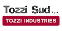Tozzi sud - tozzi industries